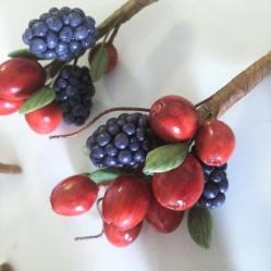 Sugar Berries 2